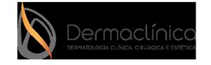 Dermaclinica