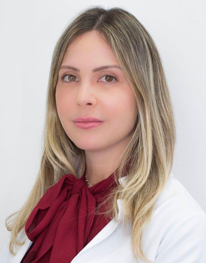 Dra. Anne Ambrosio Avelar