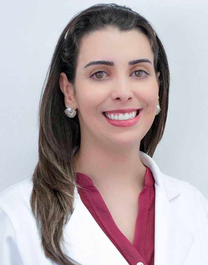 Dra. Maria Julia Miquelao Canuto