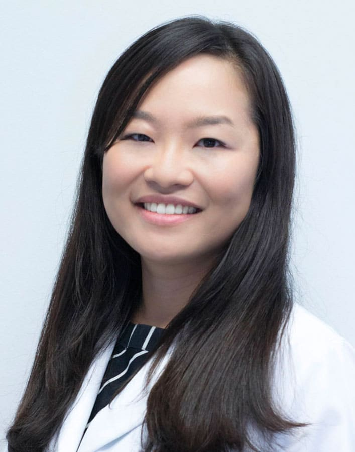 Dra. Patricia Kubo